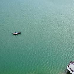 Nước là cuộc sống...