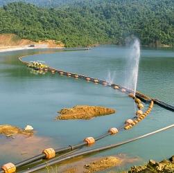 Tái chế nước thải