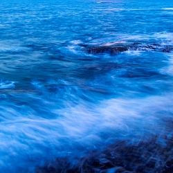 nhịp điệu Biển