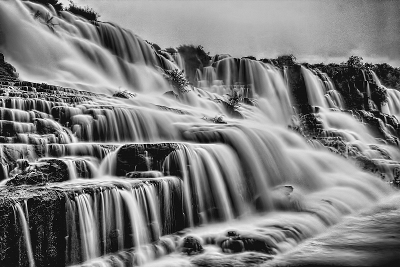 2015/November/539-pongour-waterfall-thumb1-4173-F_l.jpg